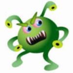 Проверка файла на вирусы онлайн