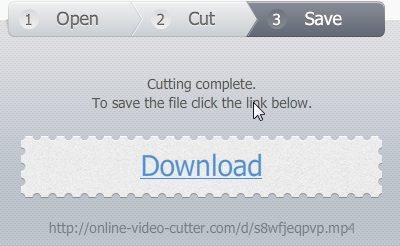 Как обрезать видеоролик на компьютере