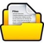 Где хранить свои файлы в интернете