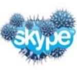 Как в скайпе изменить аватар