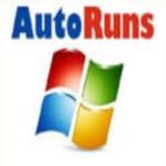 Как открыть автозагрузку windows 7
