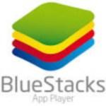 Как пользоваться bluestacks