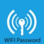 Как посмотреть пароль от wifi