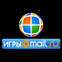 games-mail-ru