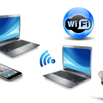 internet-distribution1
