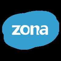 zona-for-windows