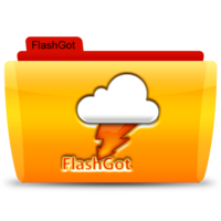 flashgot-for-firefox3