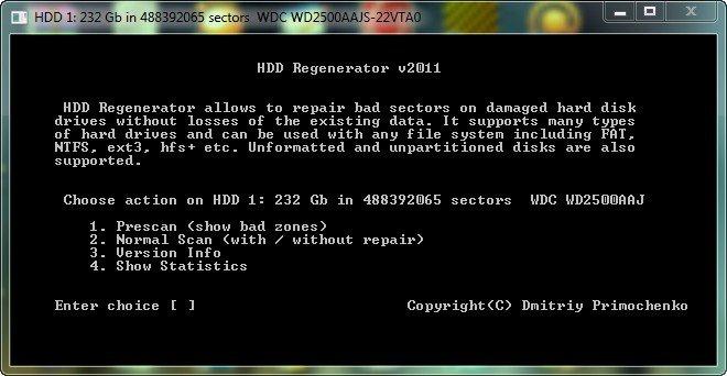 hdd-regenerator3
