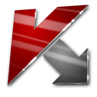 kaspersky-tool