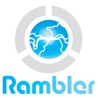 registration-in-rambler