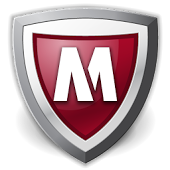 uninstall-mcafee