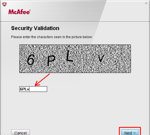 uninstall-mcafee3