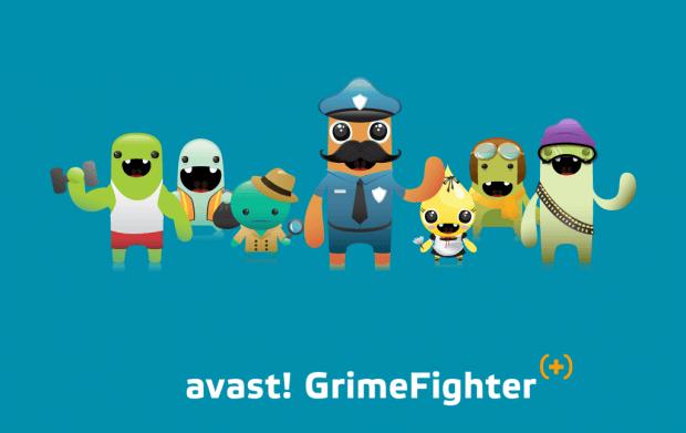 avast-grimefighter 1