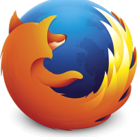 download-firefox