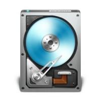format-hard-disk