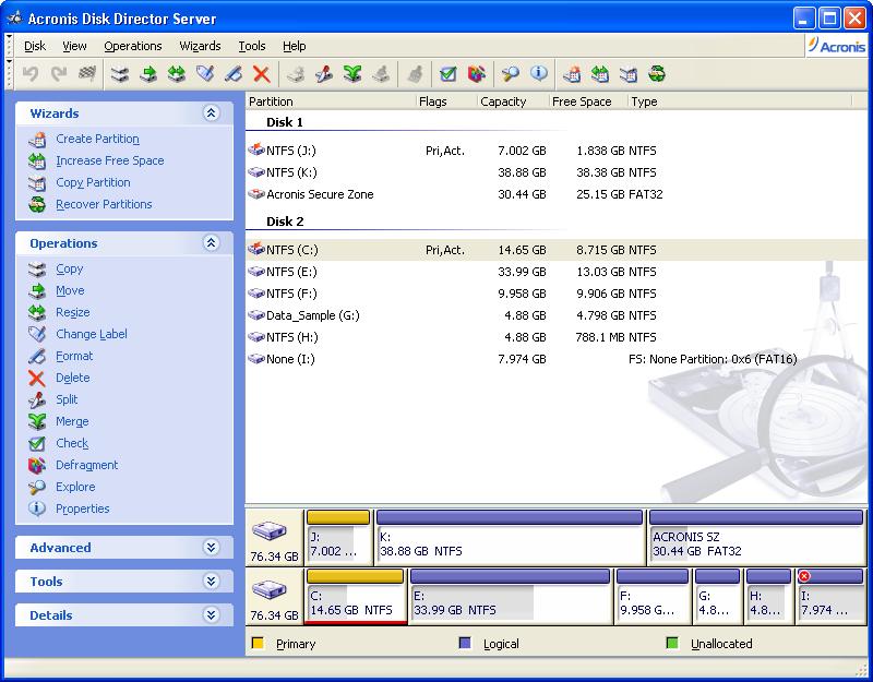 format-hard-disk3