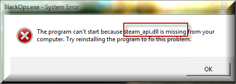 error-steam_api-dll2