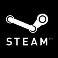 error-steam_api.dll