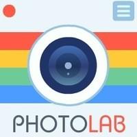 fotoshop-photolab