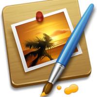 free-online-photoeffects