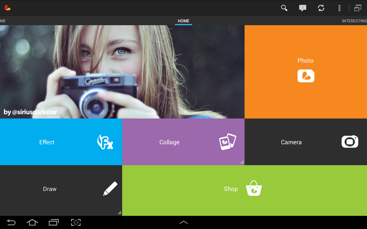 picsart-for-pc2
