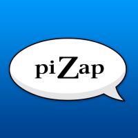 pizap-photoshop