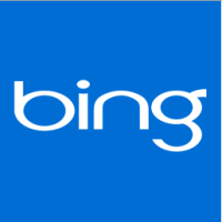 uninstall-bing