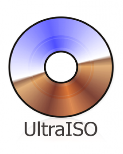 UltraISO 9.3.6.2766 RePack (& portable) by KpoJIuK Мульти, есть русский