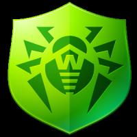 antivirus-dr-web