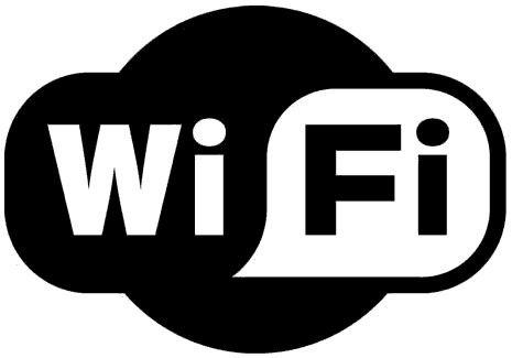 Как узнать пароль от Wi-Fi