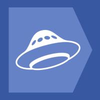 registr-yandex-disk