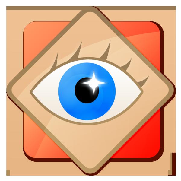 FastStone Image Viewer — лучшая программа для ...: bezwindowsa.ru/programmy/faststone-image-viewer-luchshaya-programma...