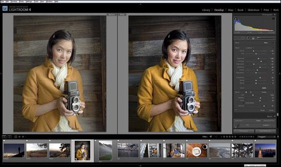 Программа Для Редактирования Фотографий На Русском Языке Скачать - фото 7
