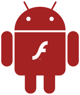 скачать flash player для android бесплатно