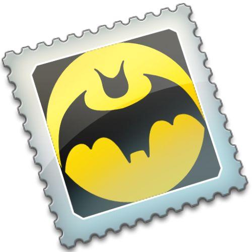 The Bat Professional