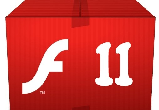 Adobe flash update: how to download critical november security patches.