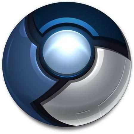 Скачать браузер без рекламы бесплатно