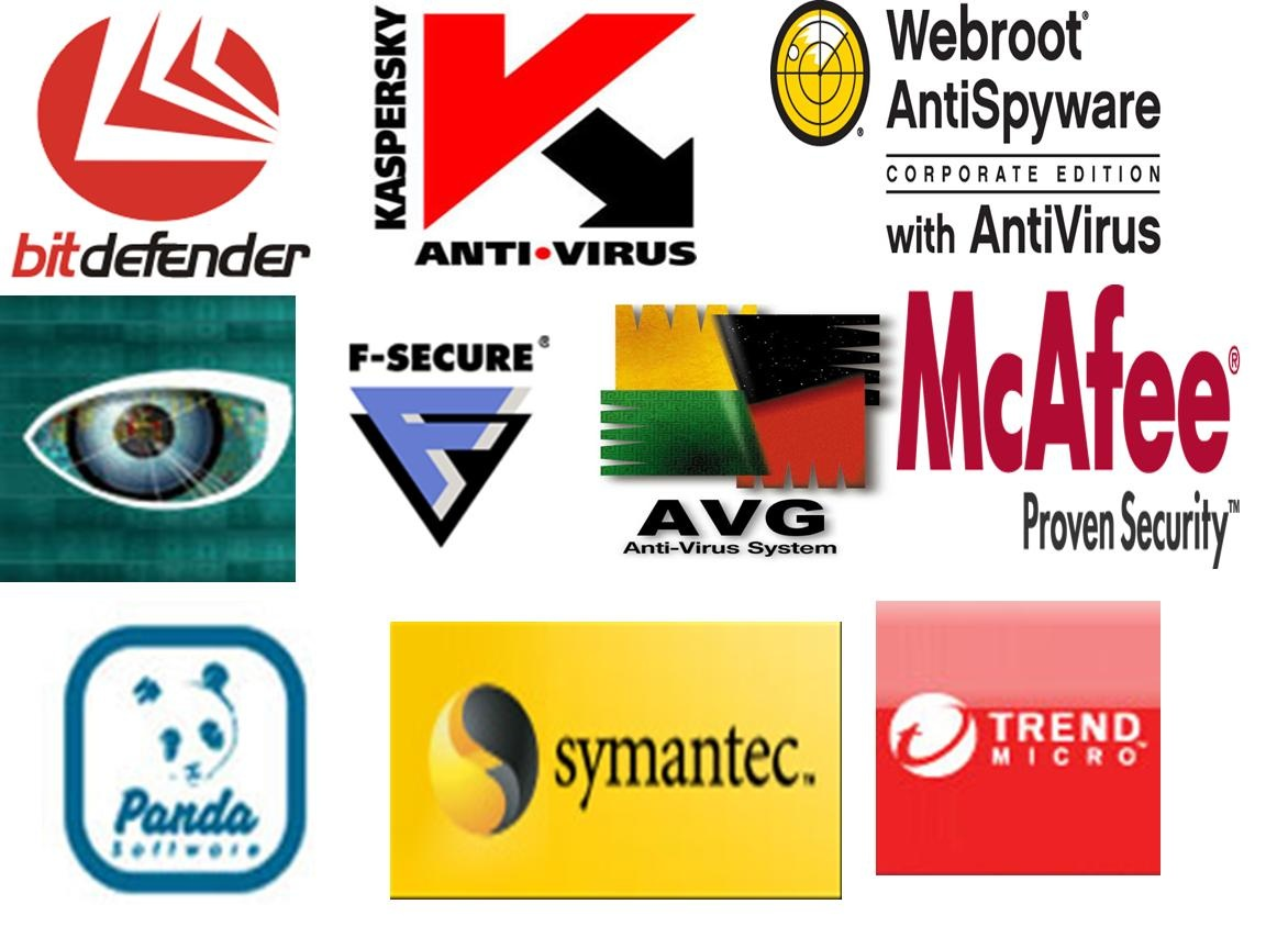 antivirus software As the time get past, we all admire something really to the point solution when it comes to security essential every year approximately people get tracked into the scam due to the least security solution.