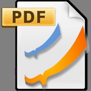 бесплатные офисные программы для Windows 7 - фото 2