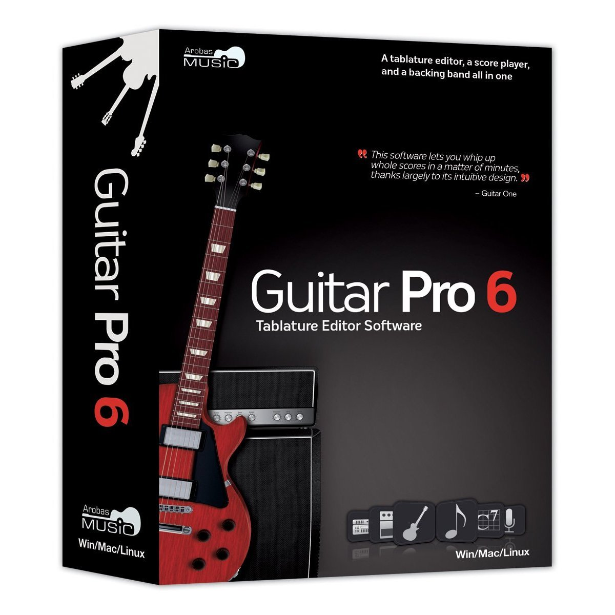 guitar pro 6.0.9 r9934 final 2011/ml/rus soundbanks crack кряк крек серийник serial keygen portable