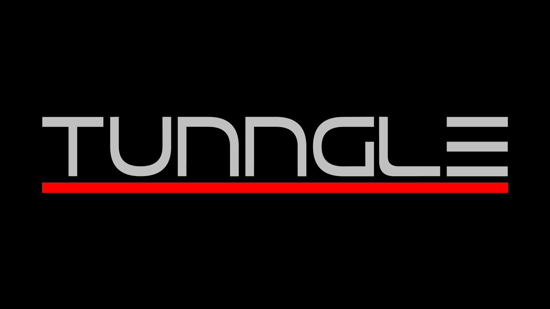 Создание виртуальной сети при помощи Tunngle
