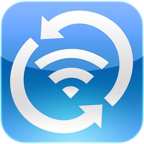 Как раздавать WiFi с ноутбука?! Настройка 33