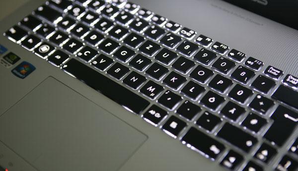 Ноутбук Асус Х553м Инструкция Перезагрузка Системы