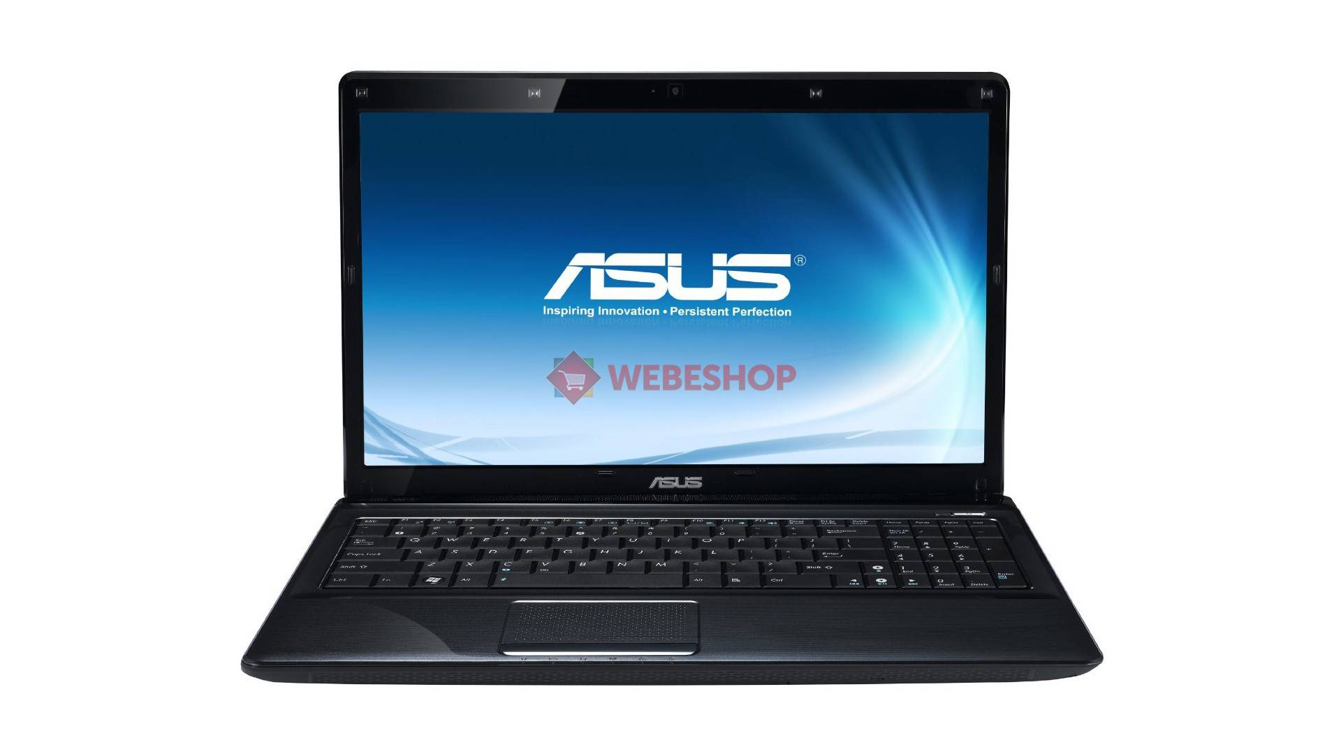 laptop-asus-series-5-1
