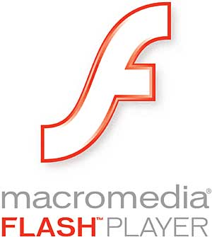 Macromedia Flash Player скачать