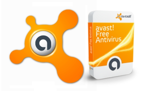 антивирус аваст скачать на 1 год