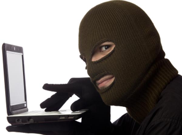 Распространенные мошенничества в Интернете