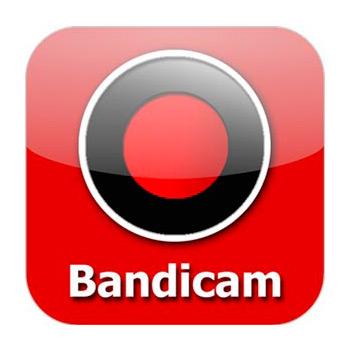 Скачать Bandicam на русском