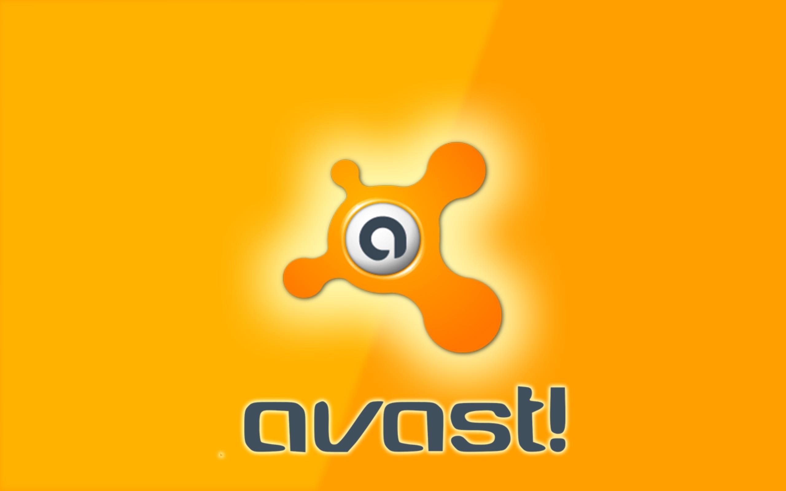 Быстрое обновление Avast Free Antivirus