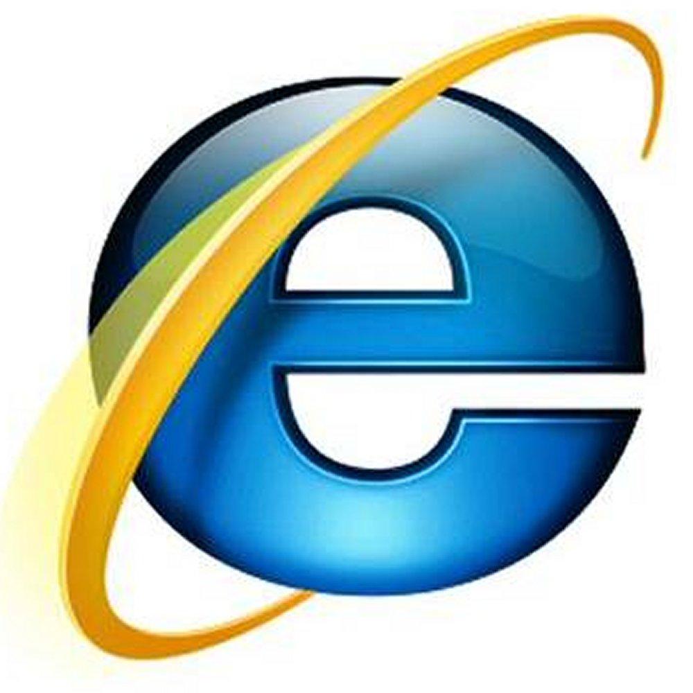Internet Explorer: отличные возможности для пользователей